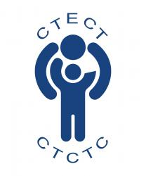 www.ctctc.org