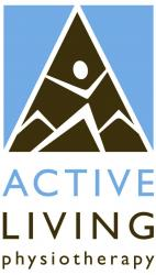 Active Living Physiotherapy
