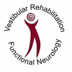 Functional Neurology Vestibular Rehab