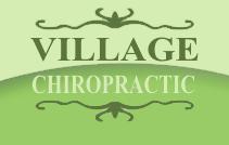 Village Chiropractic
