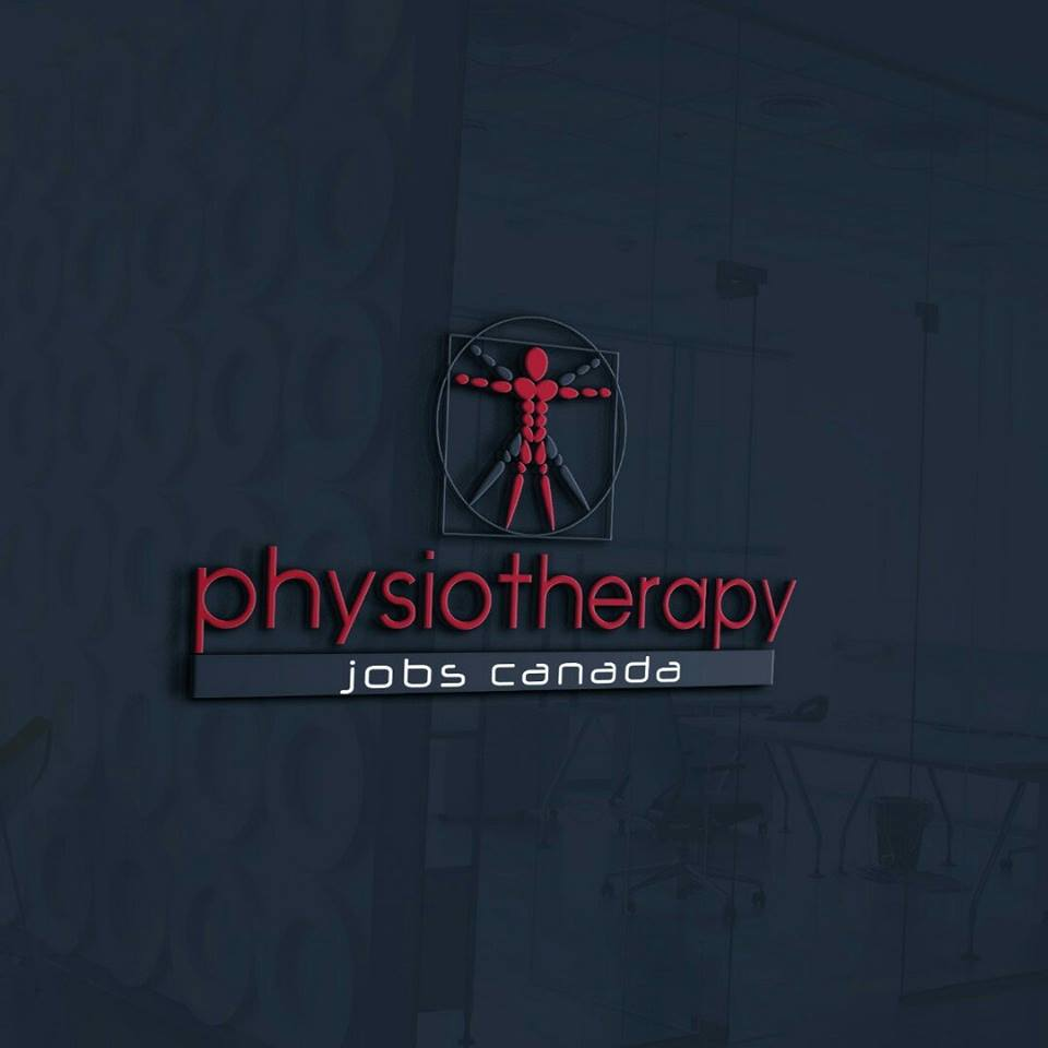 PhysiotherapyJobsCanada